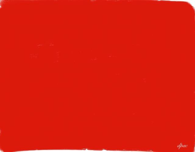 Carton rouge à… #2