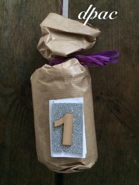 paquet1