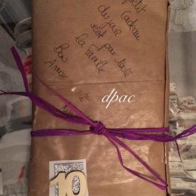 paquet10