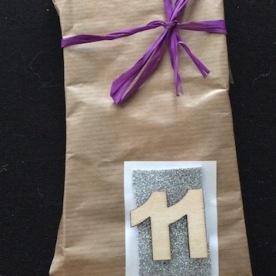 paquet11