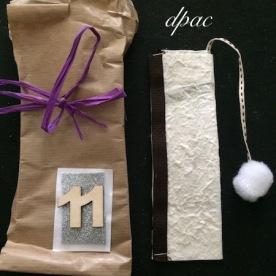paquet11interieur