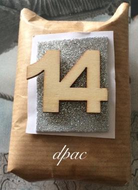 paquet14