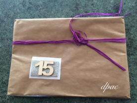 paquet15