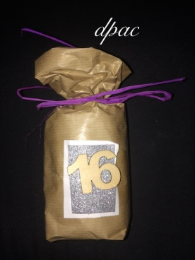 paquet16