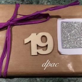 paquet19
