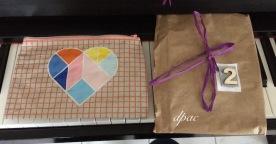paquet2