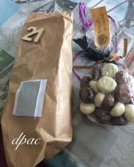 paquet21