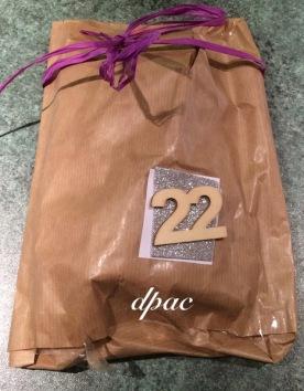 paquet22