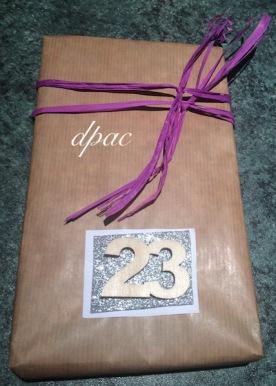 paquet23