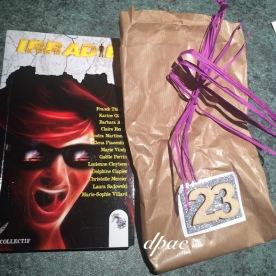 paquet23interieur