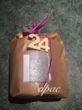 paquet24