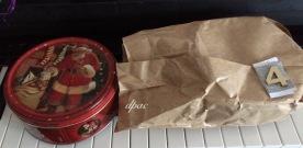 paquet4