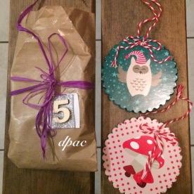 paquet5