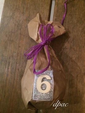 paquet6