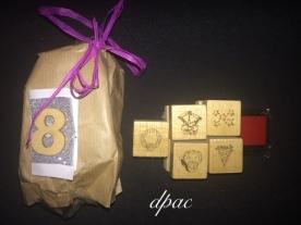 paquet8