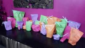 paquets-arrives