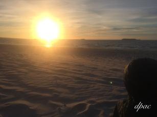 coucher-soleil-cherbourg