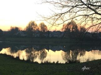 lac-coucher-soleil